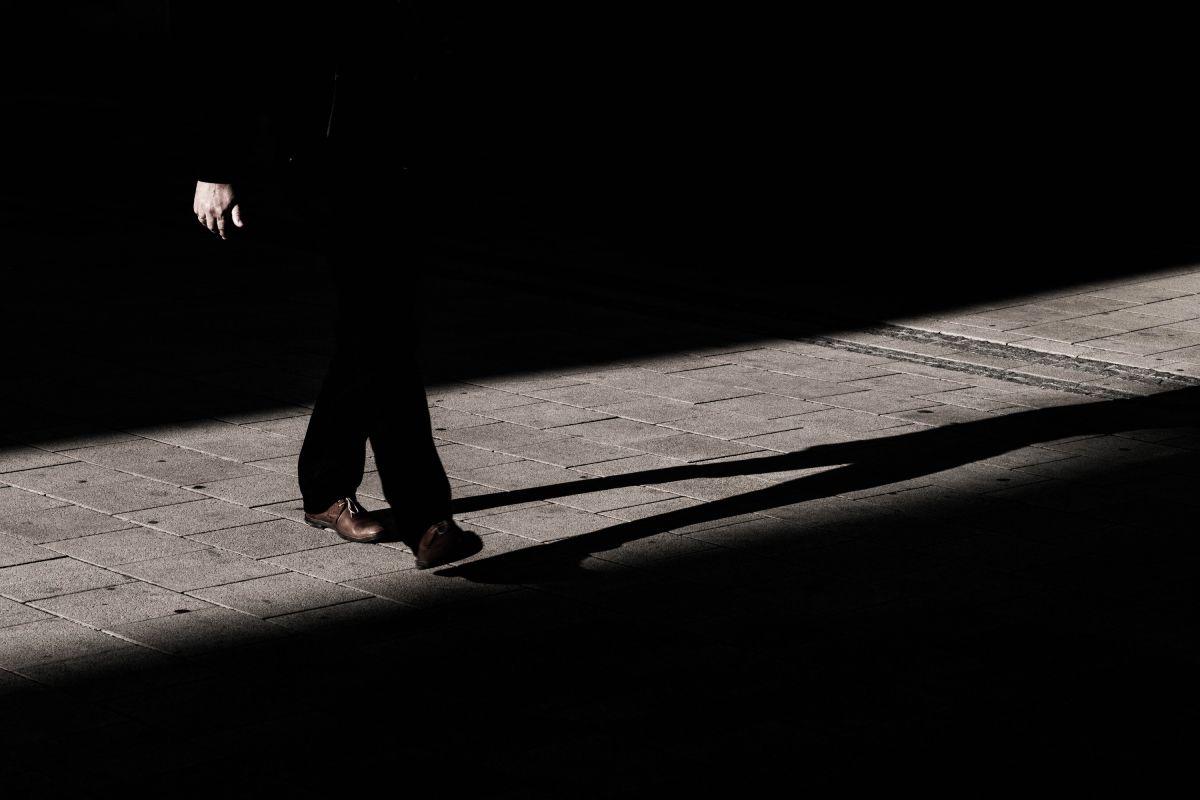 L'investigatore privato a Roma e lo sviluppo della professione nel panorama italiano